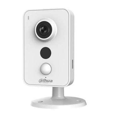 Camera IP hỗ trợ wifi 1.3MP DH-IPC-K15P