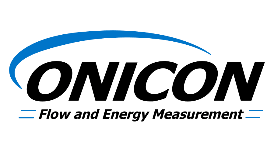 Onicon; btu; flow meter
