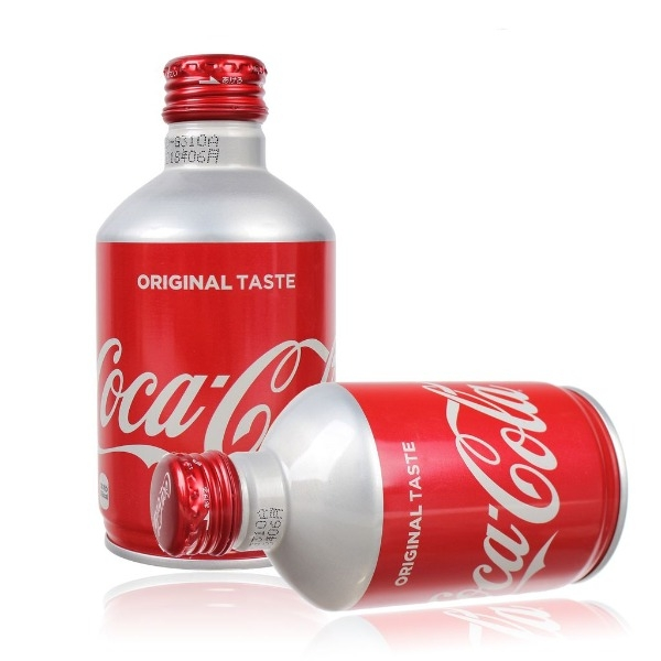 Cocacola 300ml