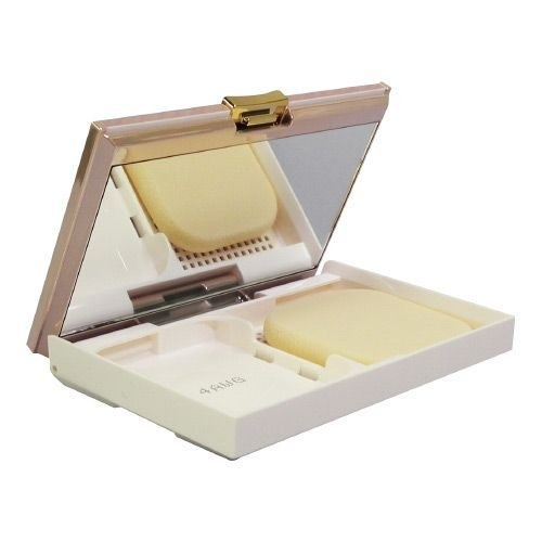 Vỏ phấn MaquIllage Compact Case -1