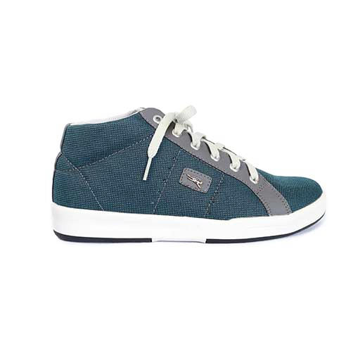 Giày Thể Thao Nam Sneaker Cao Cấp Luxery 8934121172785
