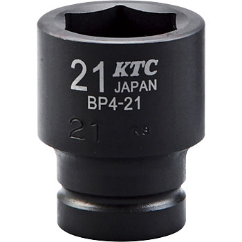 KTC BP4-21 SET