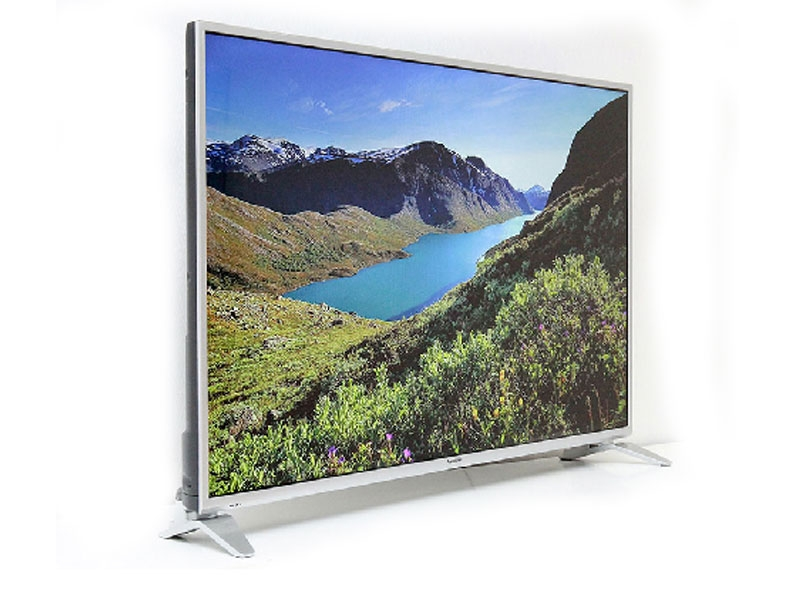 Smart TV Panasonic 49inch 49DS630V
