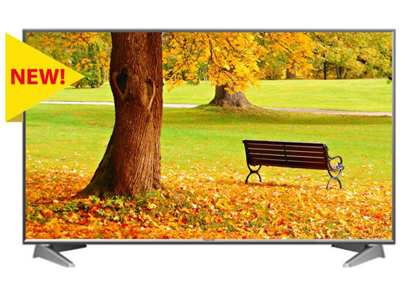 Smart TV Panasonic 49inch 49ES630V