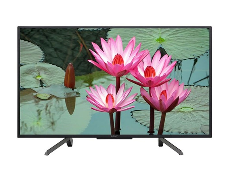 Internet TV Sony 43inch KDL-43W660G