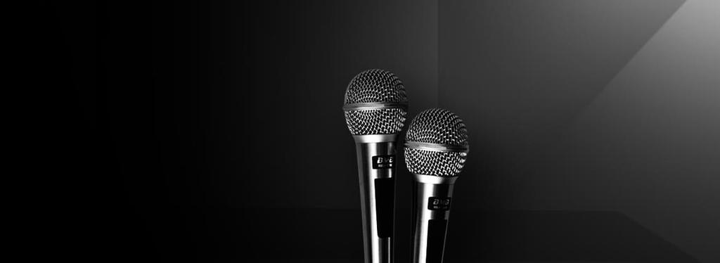 micro-karaoke-bmb
