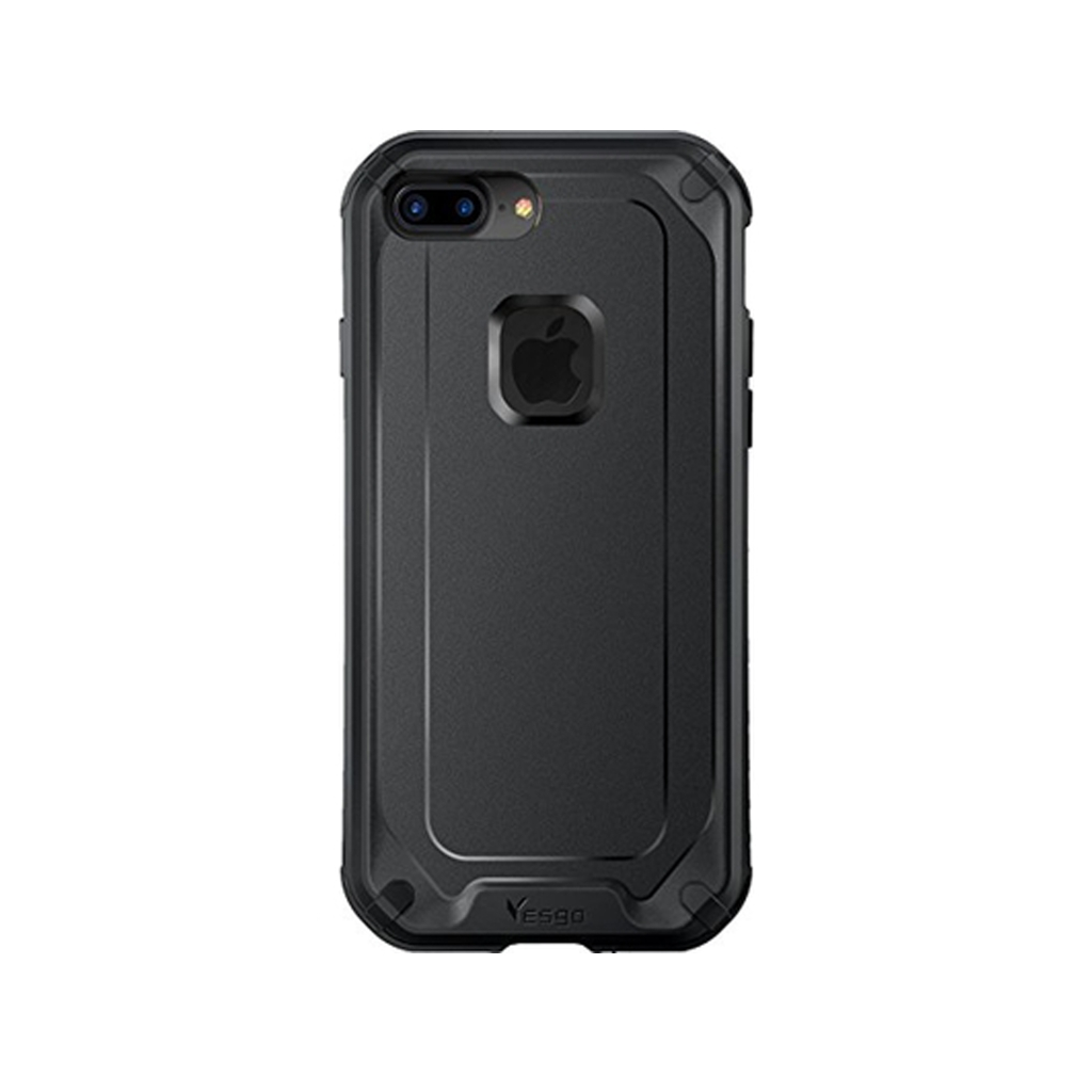 Ốp chống sốc iPhone 7 Plus/8 Plus Yesgo Military