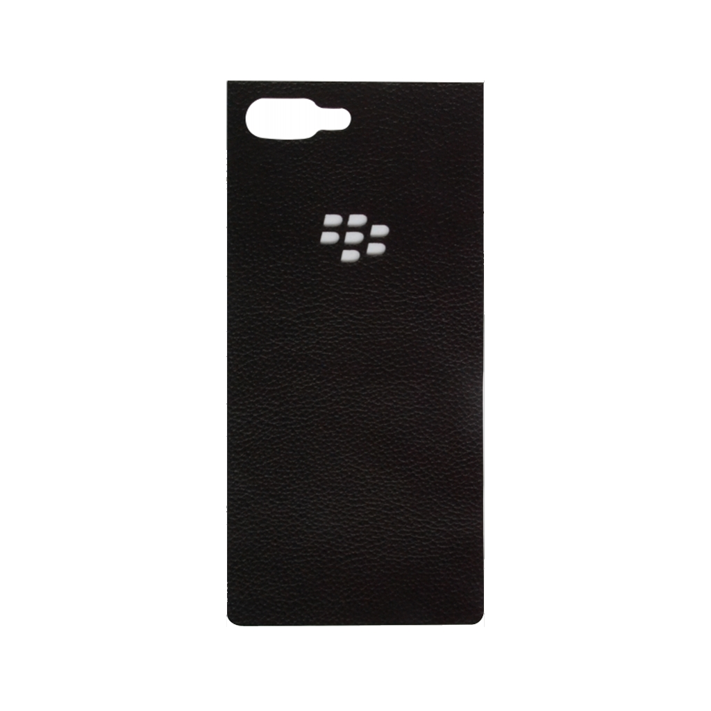 Dán da Blackberry KEY2