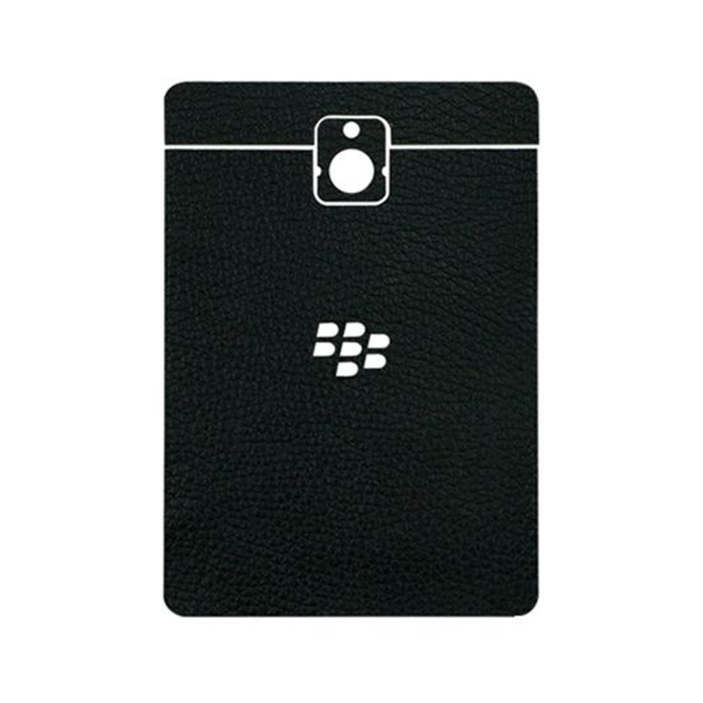 Dán da Blackberry Passport AT&T