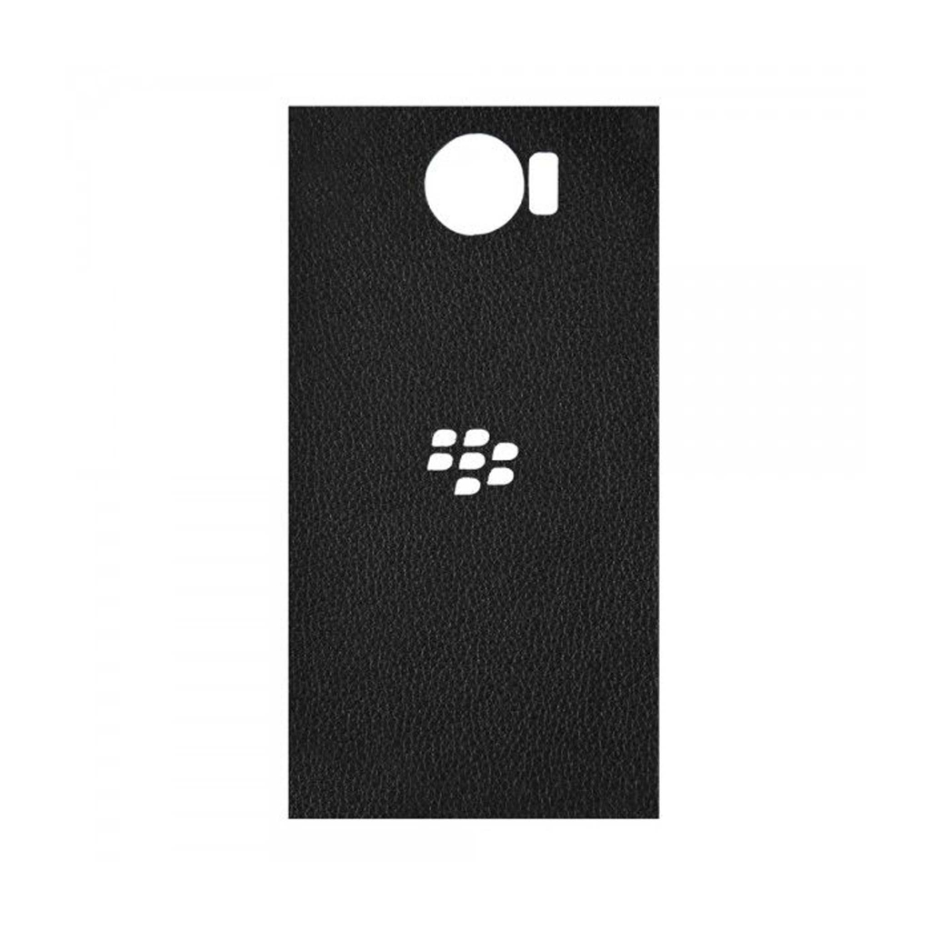 Dán da BlackBerry Priv