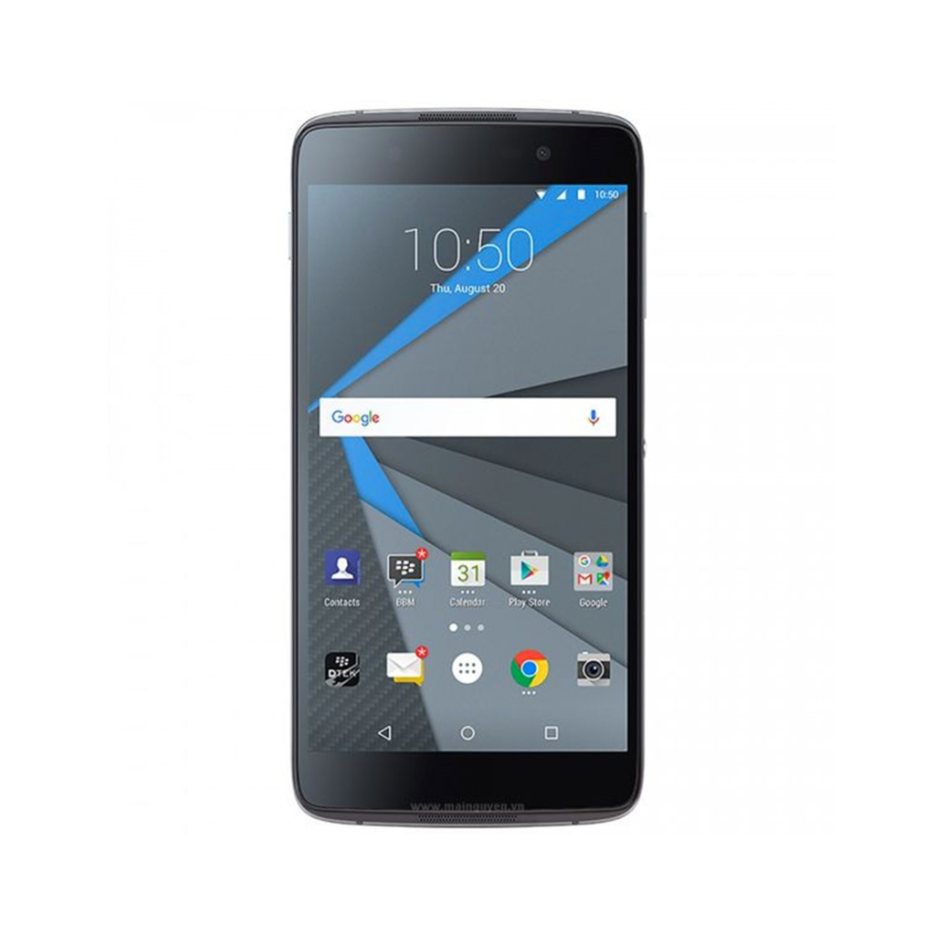 Blackberry Dtek50 (New 100% - Nobox)