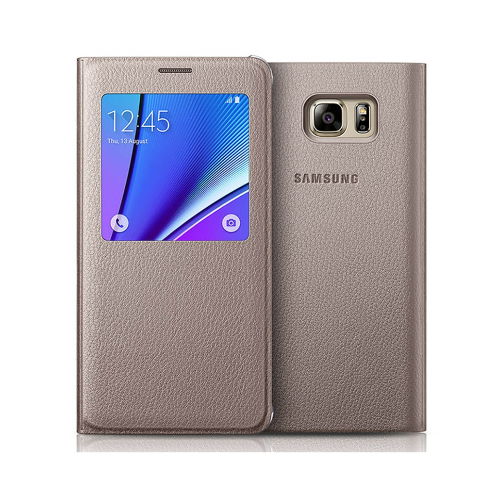 Flip Case Samsung Galaxy Note 5