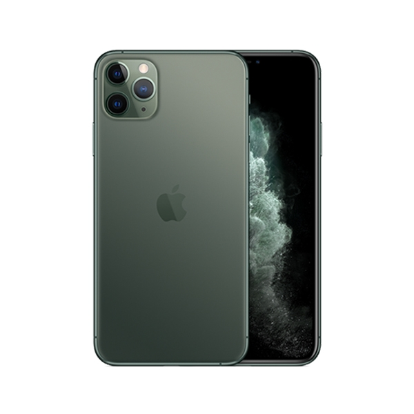 iPhone 11 Pro 256GB Mới (LL/A)