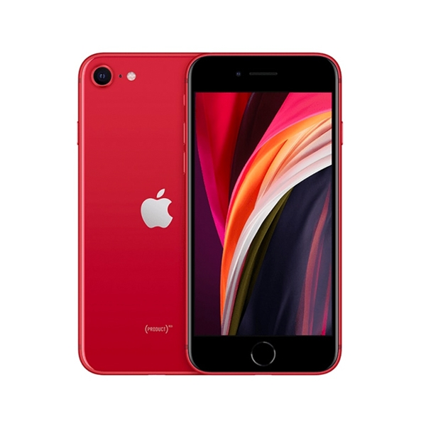 iPhone SE 2020 64GB Mới (LL/A)