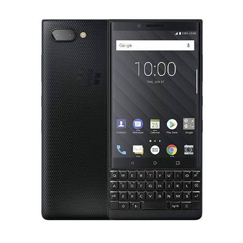 BlackBerry KEY2 2 SIM 64GB (Fullbox - Likenew 99%)