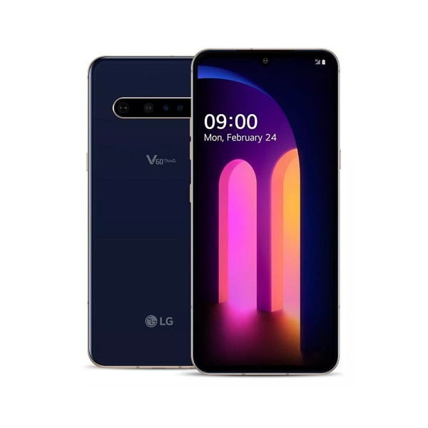 LG V60 ThinQ 5G (New - Nobox)