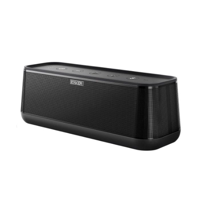 Loa Bluetooth Anker SoundCore Pro (New - Fullbox)