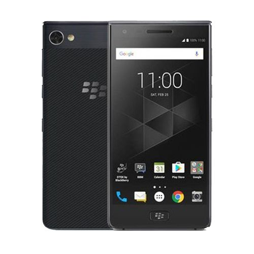 Blackberry Motion (Nobox - Likenew 99%)