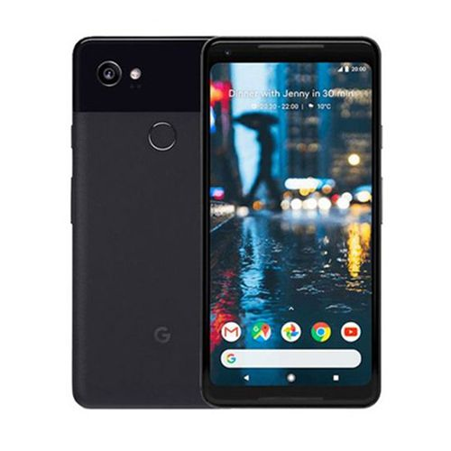 Google Pixel 2 XL 128GB (New 100% - Fullbox)