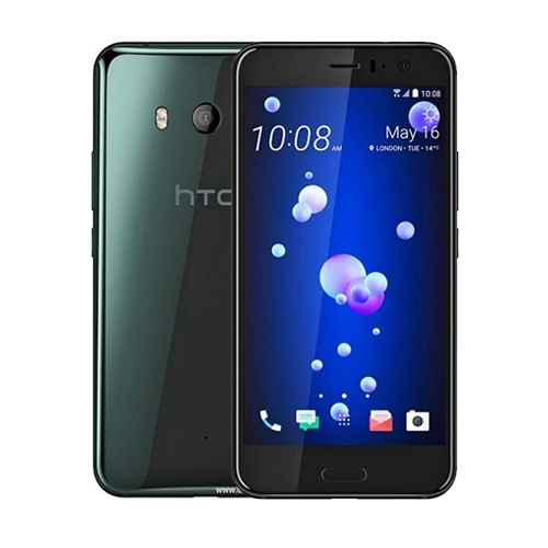 HTC U11 (New 100% - Nobox)