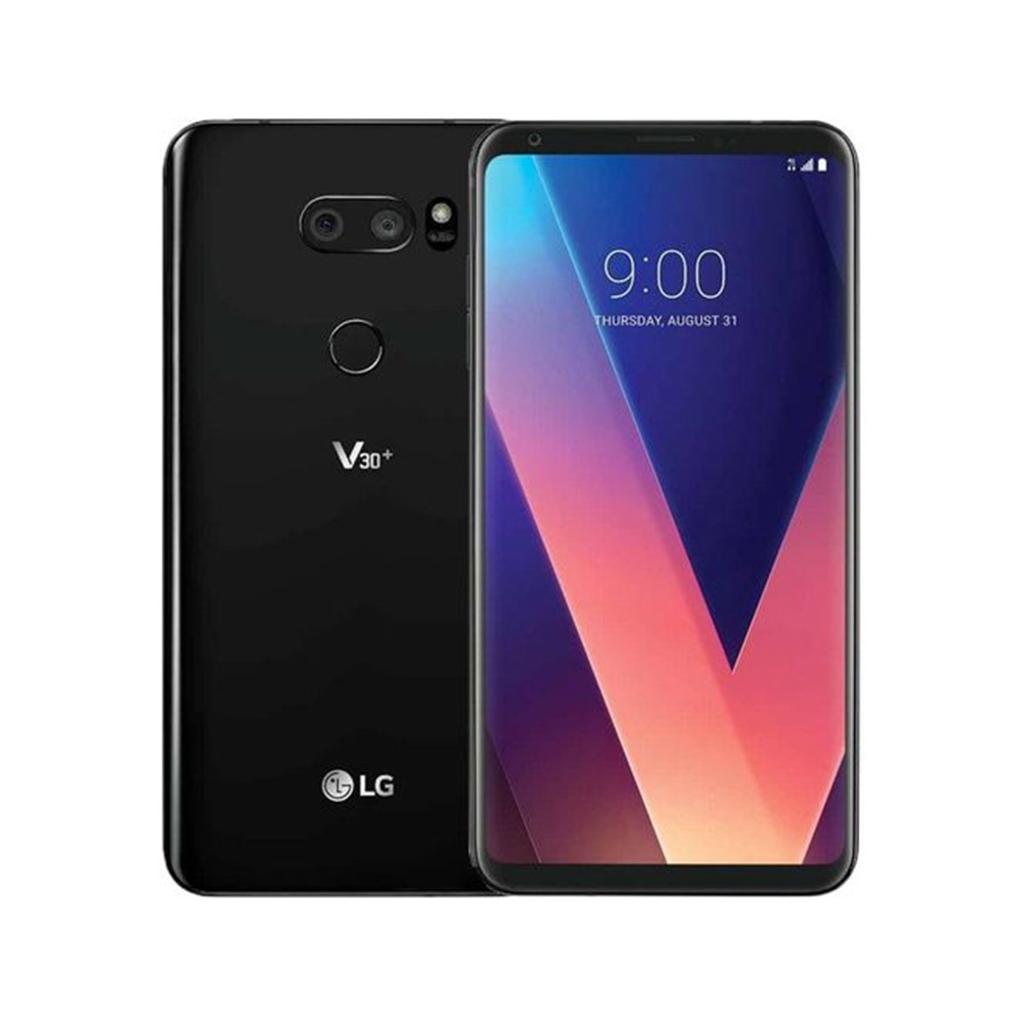 LG V30+ [ V30 Plus ] Cũ Xách Tay Mỹ Quốc Tế Giá Rẻ Uy Tín 11