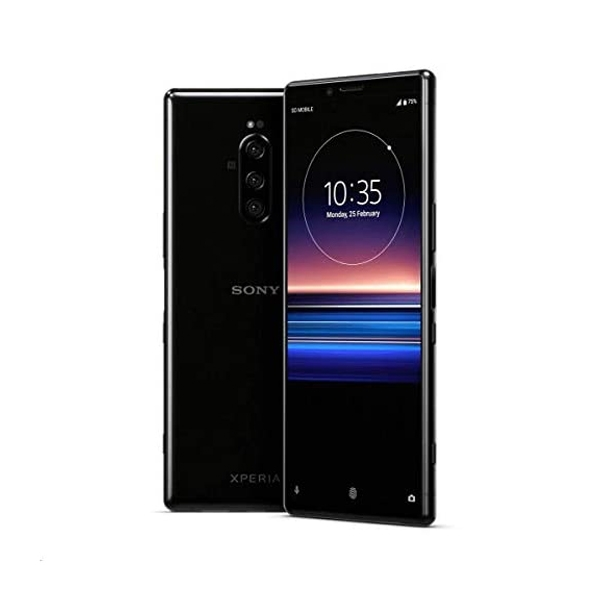 Sony Xperia 1 Nhật (New - Nobox)