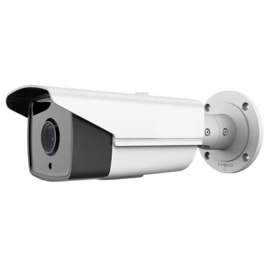 CAMERA HDPARAGON TVI 2MP HDS-1887TVI-IR5