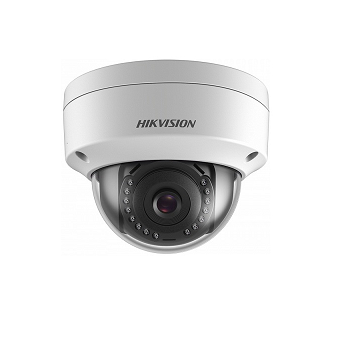 CAMERA HIKVISION IP 1MP DS-2CD1101-I