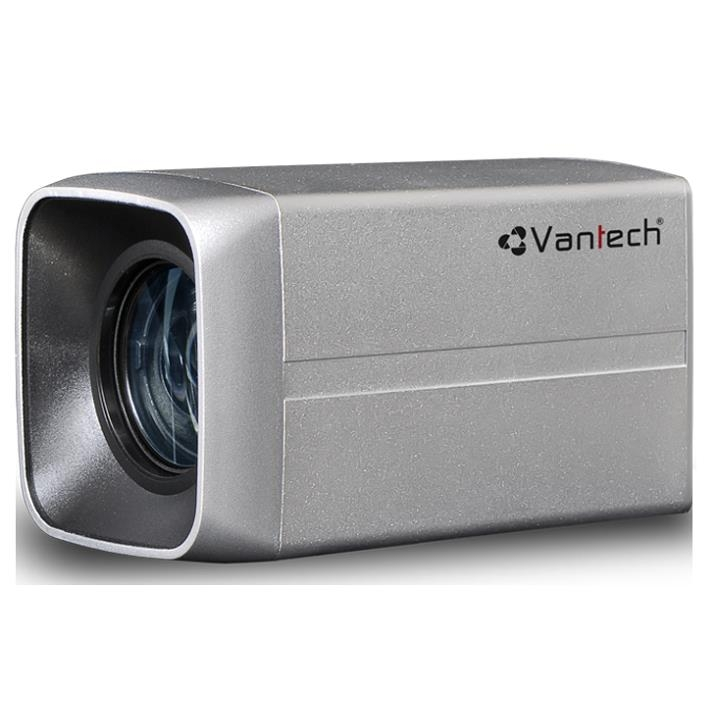 CAMERA VANTECH CVI  2MP ZOOM VP-200CVI