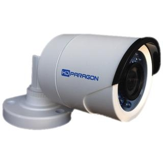 CAMERA HDPARAGON TVI 2MP HDS-1885DTVI-IR
