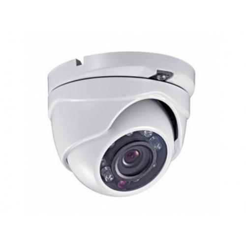 CAMERA HDPARAGON TVI 2MP HDS-5885DTVI-IRM