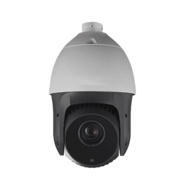 CAMERA HDPARAGON IP 2MP SPEED DOME HDS-PT7220IR-A