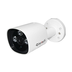 CAMERA AHD VANTECH 1.3MP VP-292AHDM