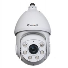 CAMERA IP VANTECH SPEED DOME VP-4552