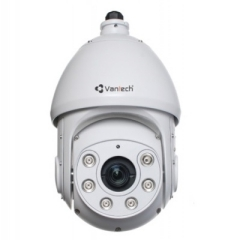 CAMERA IP VANTECH SPEED DOME HỒNG NGOẠI VP-4551