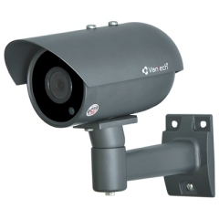 CAMERA VANTECH IP 2MP STARLIGHT VP-402SIP