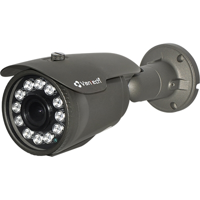CAMERA AHD VANTECH 1.3MP VP-273AHDM