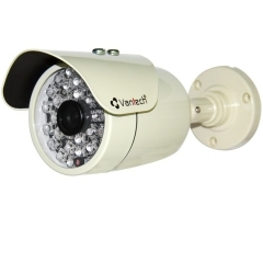 CAMERA AHD VANTECH 1MP VP-252AHDM