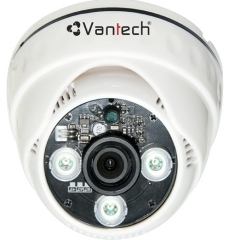 CAMERA CVI VANTECH 2MP VP-106CVI