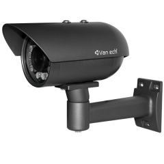 CAMERA IP VANTECH 2MP THÂN VP-152CP