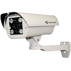 CAMERA IP VANTECH 2MP THÂN VP-202HP