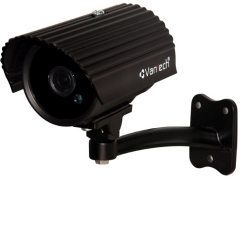 CAMERA VANTECH IP 2MP STARLIGHT VP-408SIP