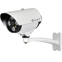 CAMERA IP VANTECH 1.3MP VP-153B