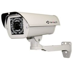 CAMERA IP VANTECH 3MP VP-202B