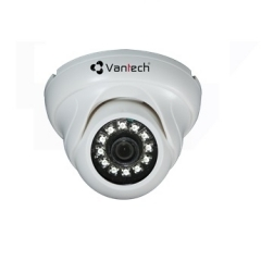 CAMERA AHD VANTECH 1MP VP-111AHDL/M