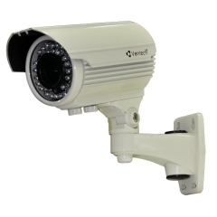 CAMERA IP VANTECH 2MP VP-162C