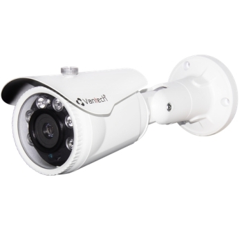 CAMERA VANTECH AHD 1.3MP THÂN VP-2167AHD