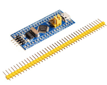 BOARD STM32F103C8T6 MINI
