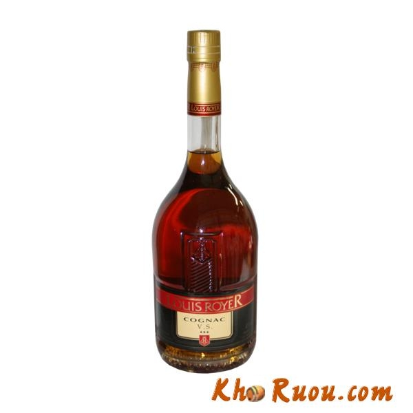 Cognac Louis Royer V.S