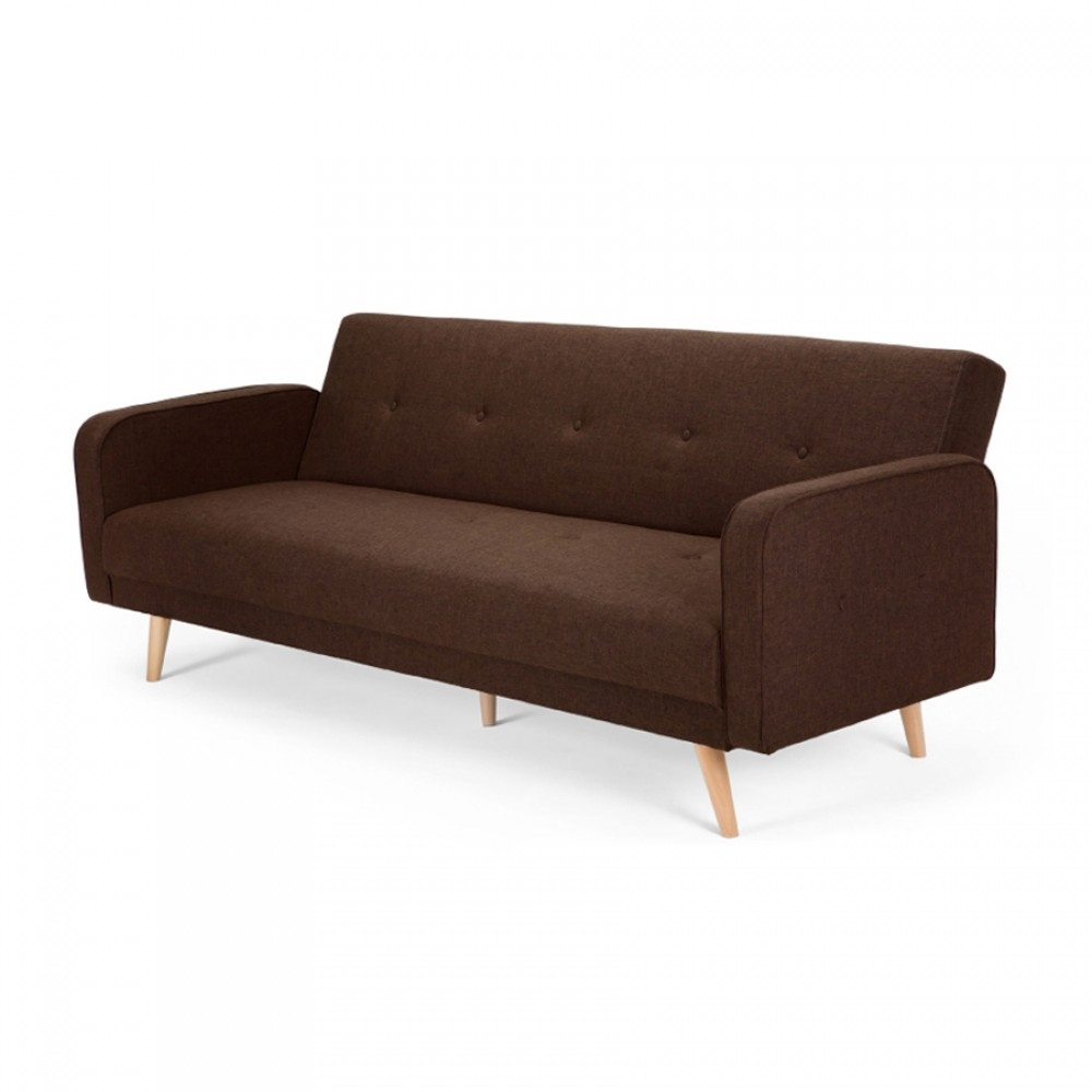 Sofa bed_Ms08